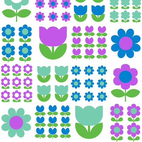 Rrrrflower_patch_blue_shop_preview