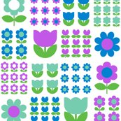 Rrrrflower_patch_blue_shop_thumb