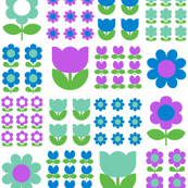 flower_patch_blue