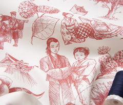 Rryosano_toile_-_red_2_comment_147642_preview