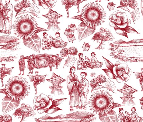 Rryosano_toile_-_red_2_shop_preview
