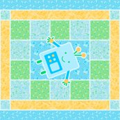 Rcheaterquilt-4236robots01-01_shop_thumb