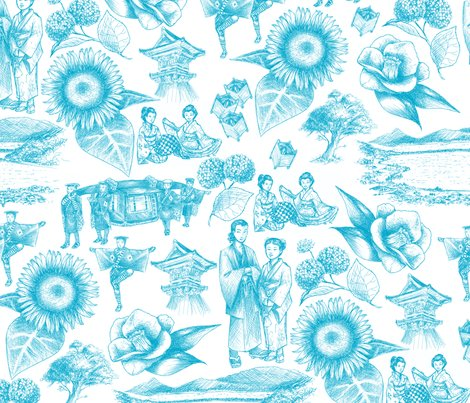 Rryosano_toile_-_blue_2_shop_preview
