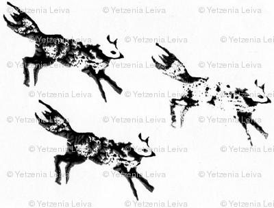 foxprint