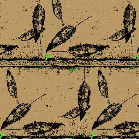 Rspoon-concrete-leaves5_shop_preview