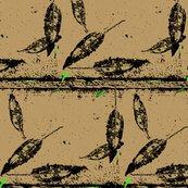 Rspoon-concrete-leaves5_shop_thumb