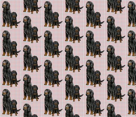 Rrrrrrrgordon_setter_best_shop_preview