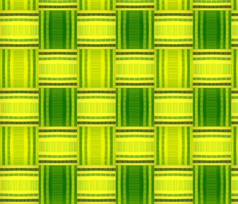 Reugene_oregon_faux_weave_shop_preview