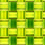 Reugene_oregon_faux_weave_shop_thumb