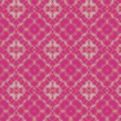Geometric Pattern 9