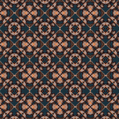 Geometric Pattern 11