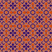 Geometric Pattern 12