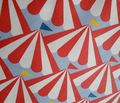 Circus-bigtopncprgb_comment_149836_thumb