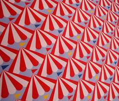 Circus-bigtopncprgb_comment_187985_preview