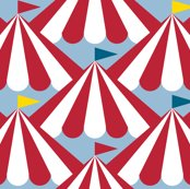 Circus-bigtopncprgb_shop_thumb