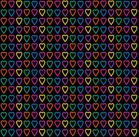 Rrrrmulti_hearts_on_black_shop_preview