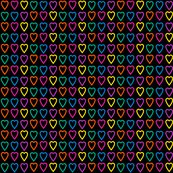 Rrrrmulti_hearts_on_black_shop_thumb
