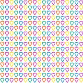 Rrrrmulti_hearts_shop_thumb