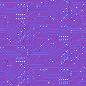 Rrobot_coordinates_circuit_board_revised-01_shop_thumb