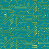Rrobot_coordinates_circuit_board_revised-02_shop_thumb