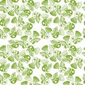 Roiseau_vert_fond_blanc_s_shop_thumb