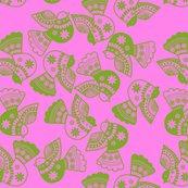 Oiseaux_vert_fond_rose_shop_thumb
