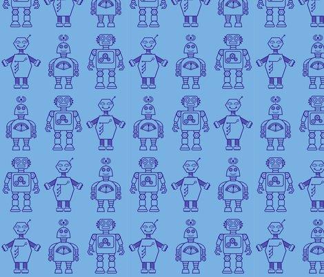 Rrrobot_coordinates-14_shop_preview