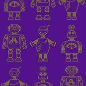 Rrobot_coordinates-15_shop_thumb