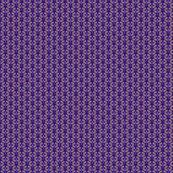 Rrobot_coordinates-19_shop_thumb