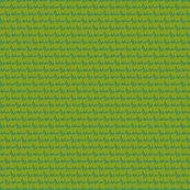 Rrrobot_coordinates-21_shop_thumb