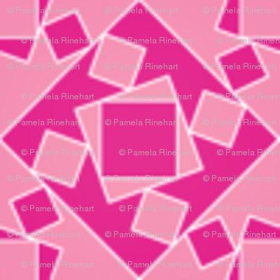 checkewed_-_rose petals 100