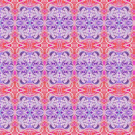 I'll Fly Away fabric by edsel2084 on Spoonflower - custom fabric