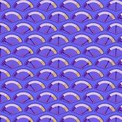 Rrrobot_coordinates-29_shop_thumb