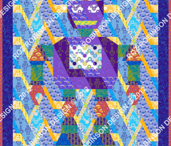Rrrrobot_quilt_revised-01_comment_146063_preview