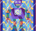 Rrrrobot_quilt_revised-01_comment_146063_thumb