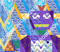 Rrrrobot_quilt_revised-01_comment_146066_thumb