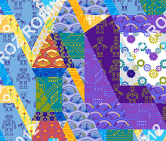 Rrrrobot_quilt_revised-01_comment_147142_preview