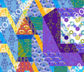 Rrrrobot_quilt_revised-01_comment_147142_thumb