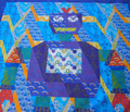 Rrrrobot_quilt_revised-01_comment_150574_thumb