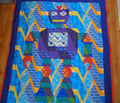 Rrrrobot_quilt_revised-01_comment_150576_thumb