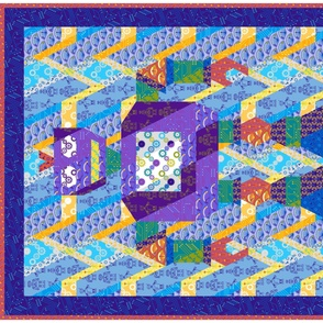 Rrrrobot_quilt_revised-01_shop_thumb