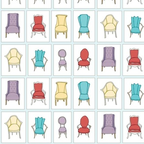 chairs-in-boxes