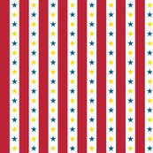 Rcircus-stripesncprgb_shop_thumb