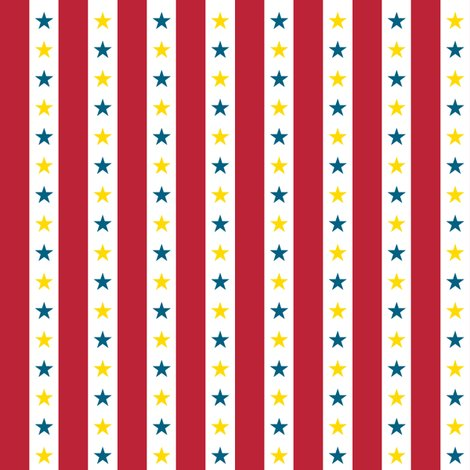 Rrcircus-stripesncprgb_shop_preview