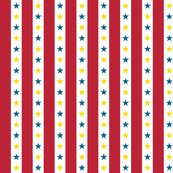 Rrcircus-stripesncprgb_shop_thumb