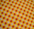 Rcircuswheels-wryrevrgb_comment_187986_thumb