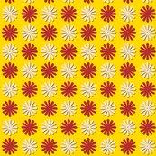 Rcircuswheels-wryrevrgb_shop_thumb