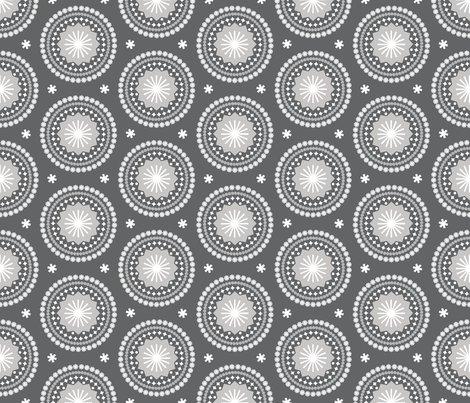 Rcalcircles-bandanadgy_shop_preview