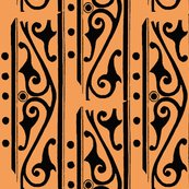 Rrrspoon_orange_black_border-cropped_shop_thumb