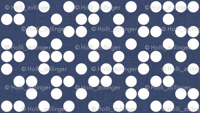 delft_dots_linen